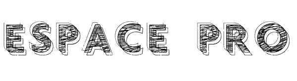 espace-pro-logo-grand