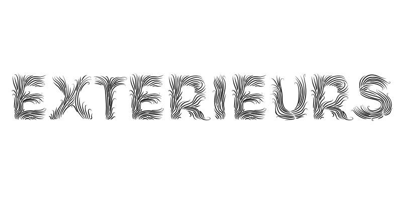 exterieurs-logo-grand