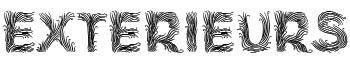 exterieurs-logo-petit