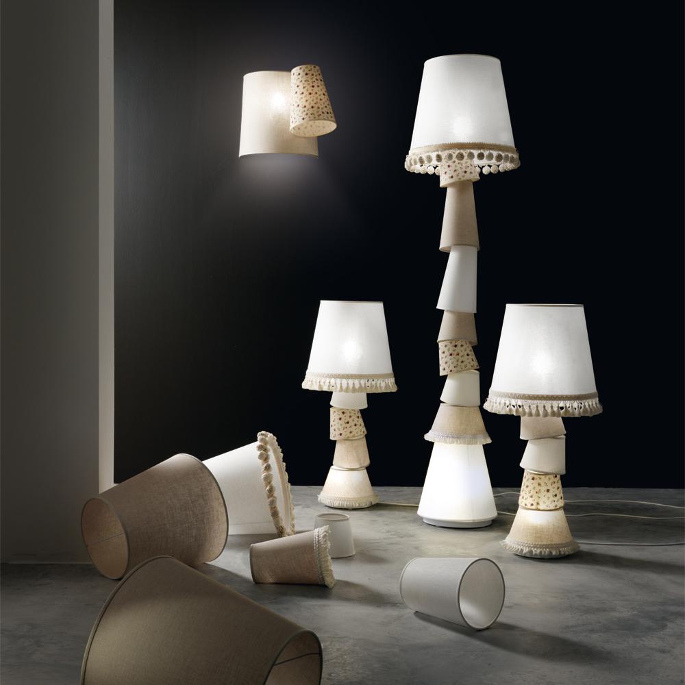 lampadaire-karman-margo-lampadaire-ivoire-13283-121