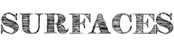 surfaces-logo-petit