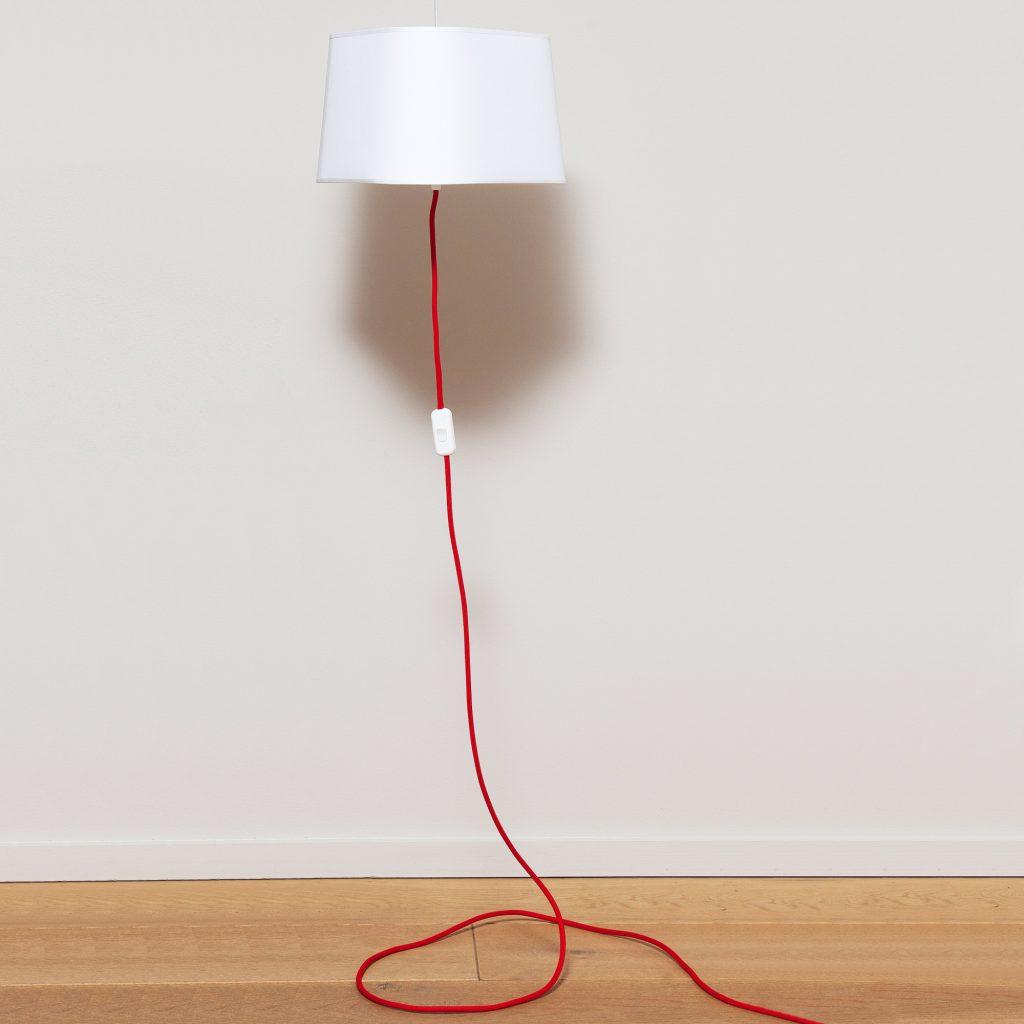Suspension-DesignHeure-PETIT-NUAGE-Suspension-Blanc-avec-prise-O24cm-9077-949