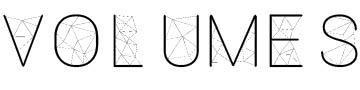 volumes-logo-petit