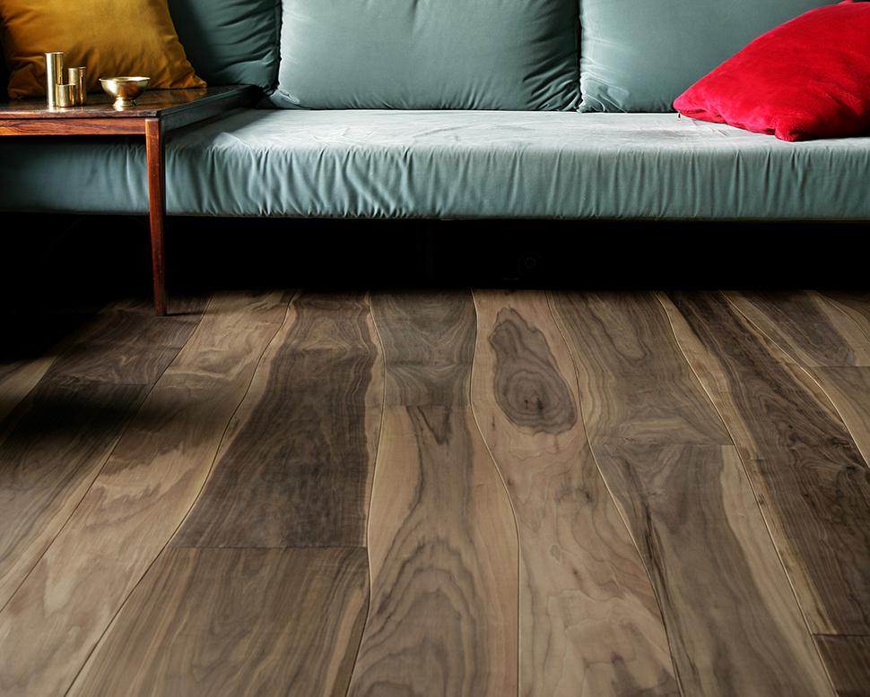amazing-wood-floors-curved-hardwood-flooring-13