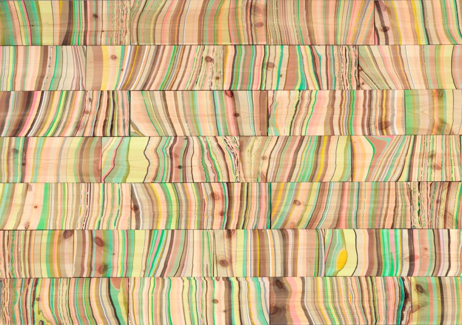 amazing-wood-floors-marbelous-wood-flooring-10