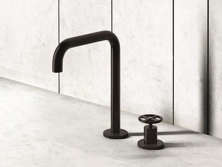 b_washbasin-tap-fantini-rubinetti-245750-rel29104abf