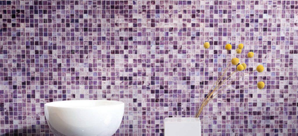 bisazza-rivestimento-mosaico