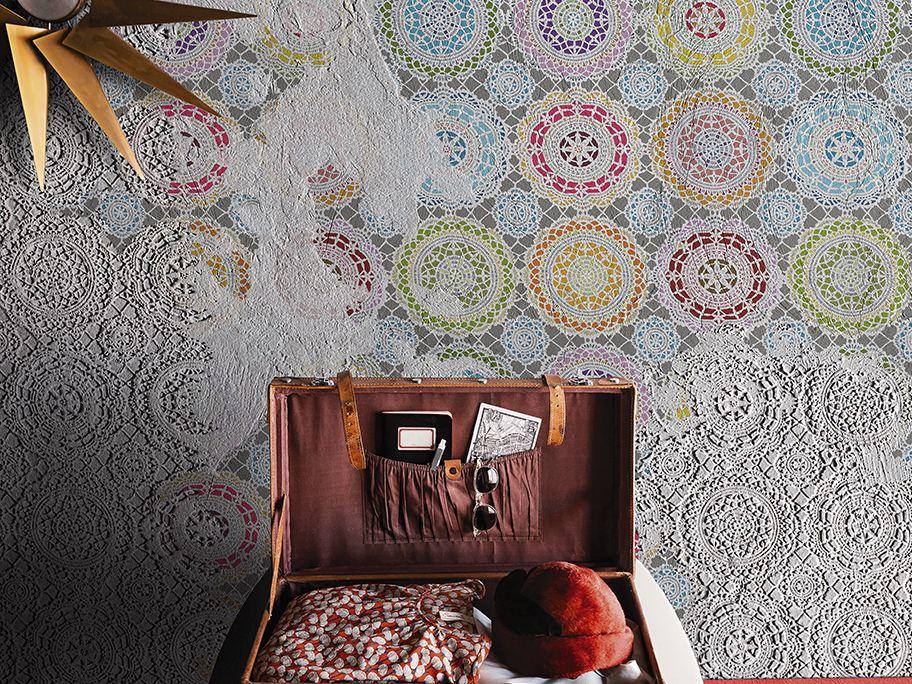 chalks-wall-deco-230991-relbeff3c36