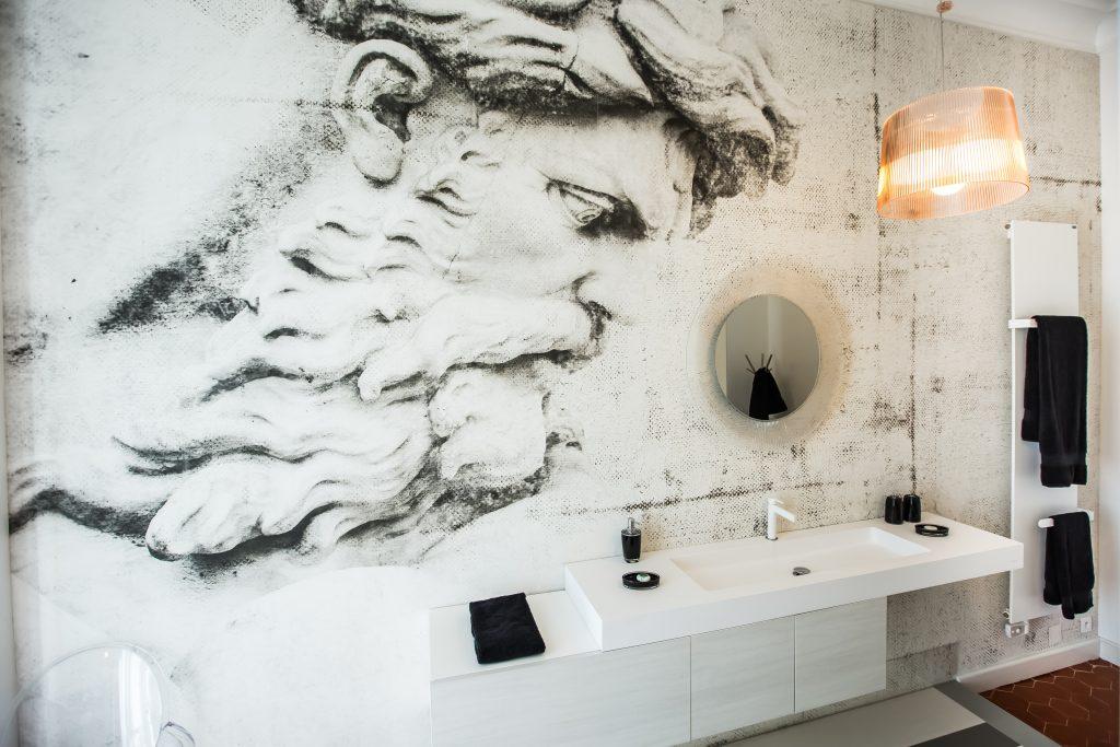 images-clients sdb salle de bain dieu vent eole ceramique richard carrelages sanitaires