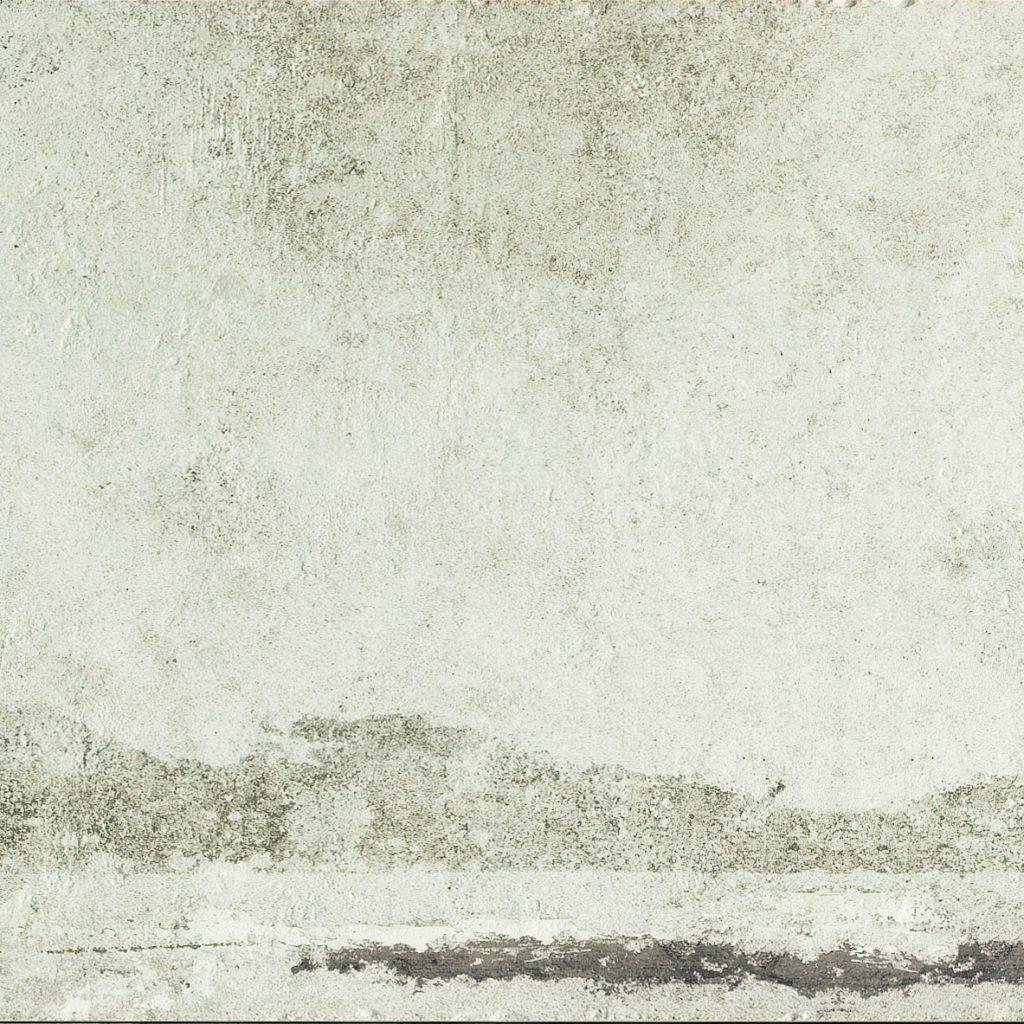 la_roche_blanc minimale