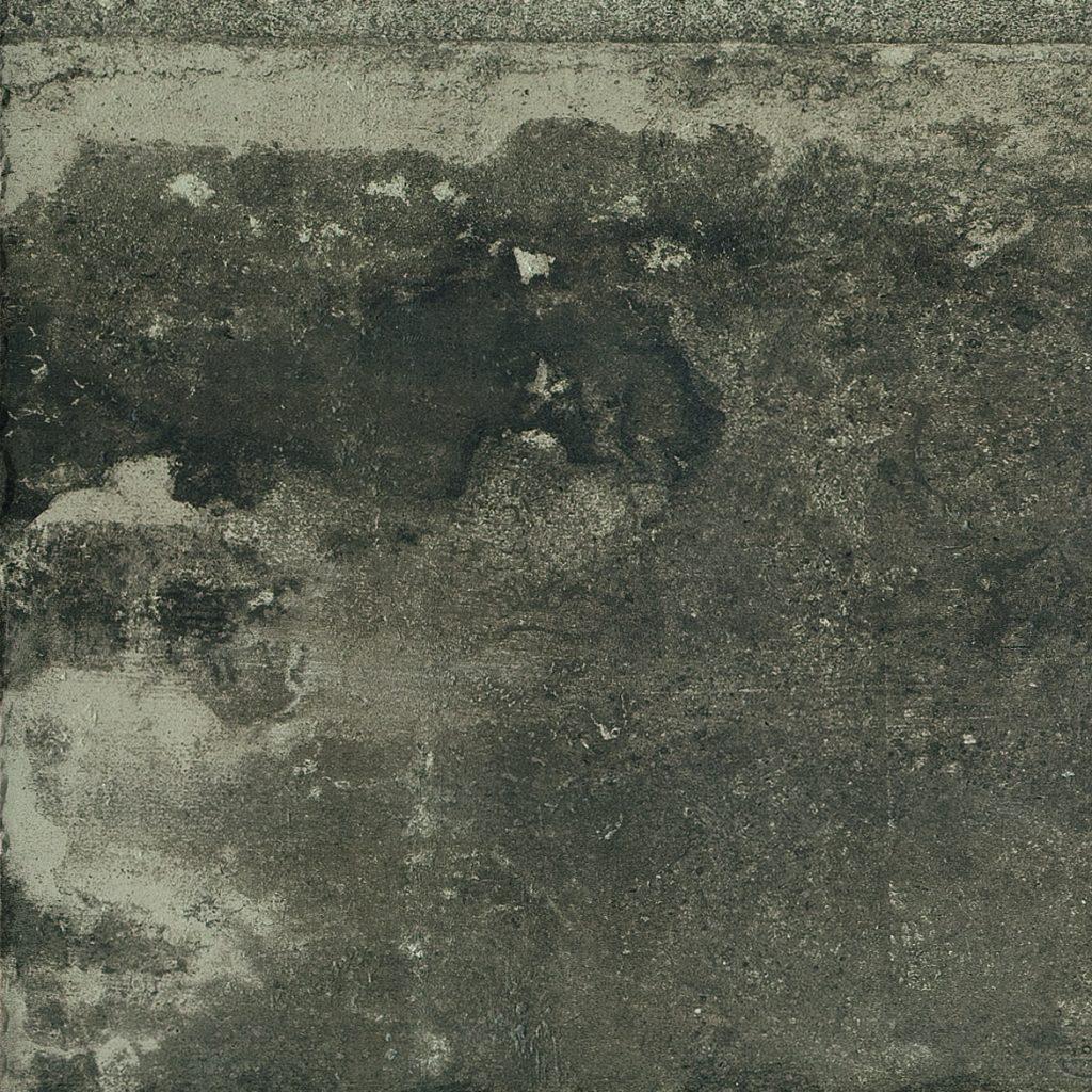 la_roche_mud minimale