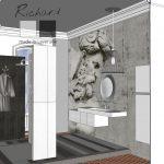 sdb salle de bain vue 1 dieu vent eole ceramique richard carrelages sanitaires