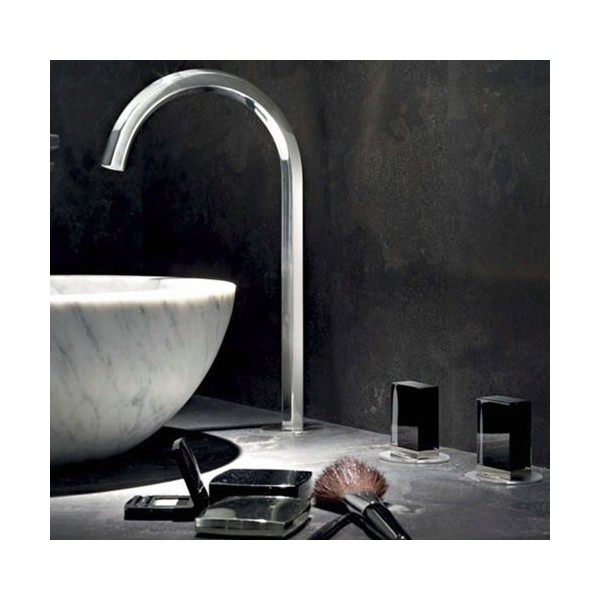 melangeur-lavabo-fantini-venezia