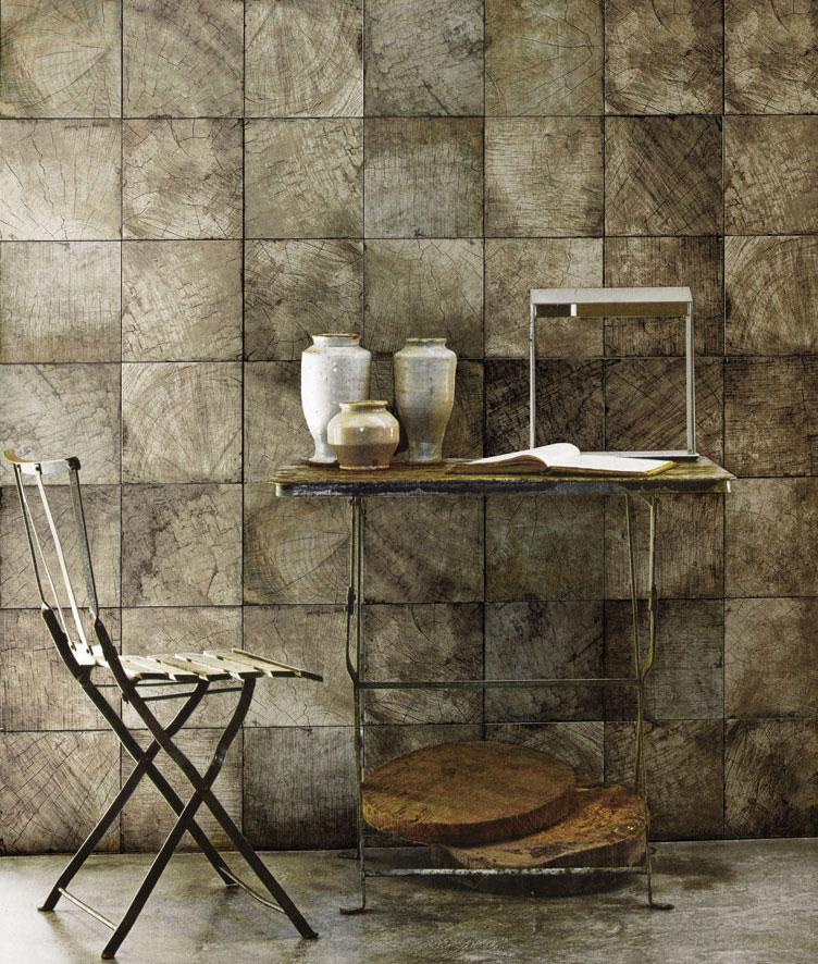 none-tiles-14-oraitaliana