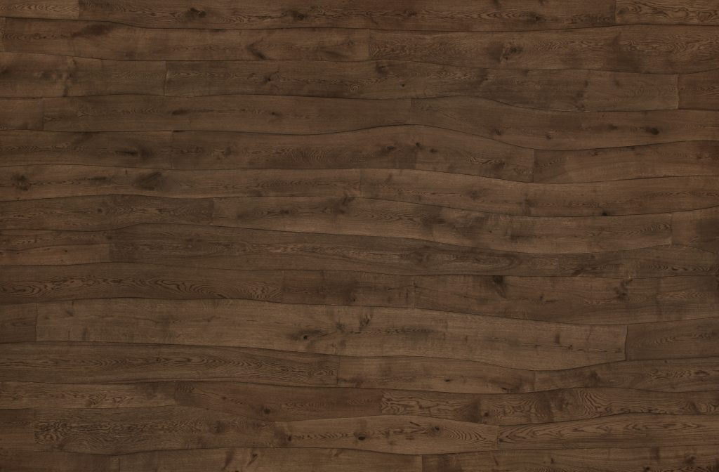 oak_rustic-woca_brasilian_brown