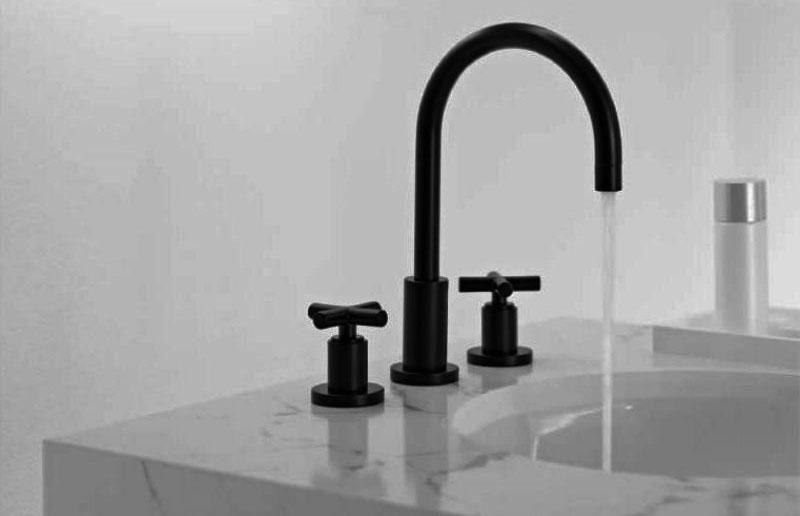 robinet-design-marbre-surface-tera-recadr