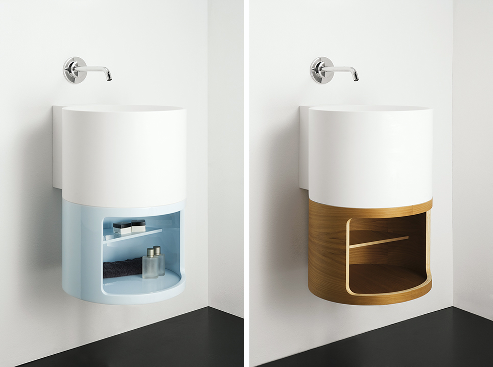 tambo-design-sergio-rochas-2-c-geraldkiernan_0