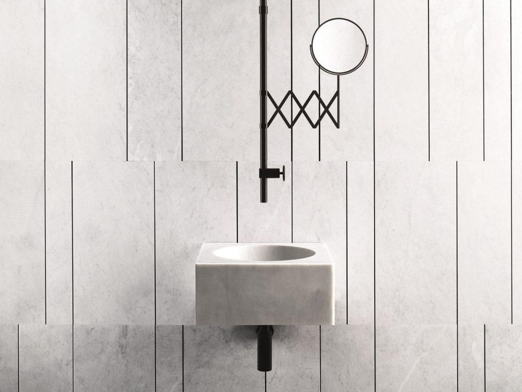 washbasin-fantini-rubinetti-245747-relca824399