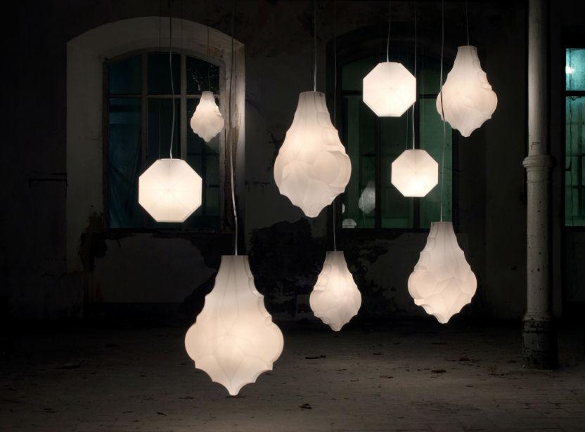 Lampada-karman-24-Karati-3