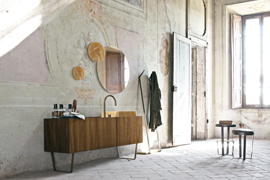 salle-de-bains-altamarea-1