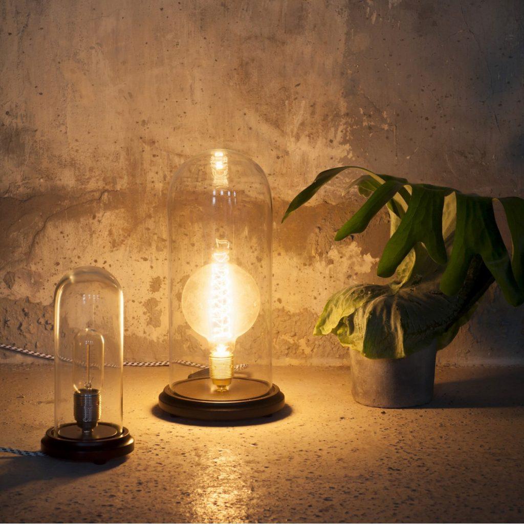 lampe-globe-l-serax