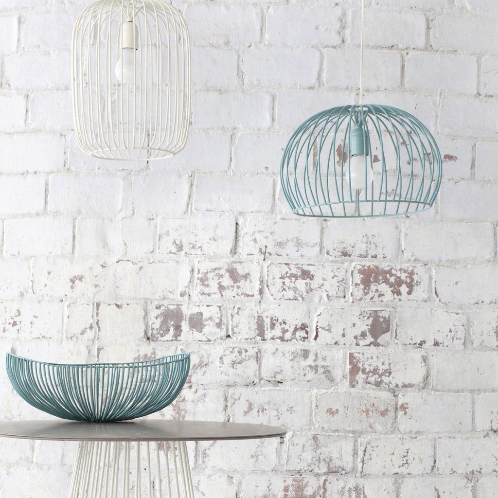 luminaire-suspendu-design-lorenza-blue-serax
