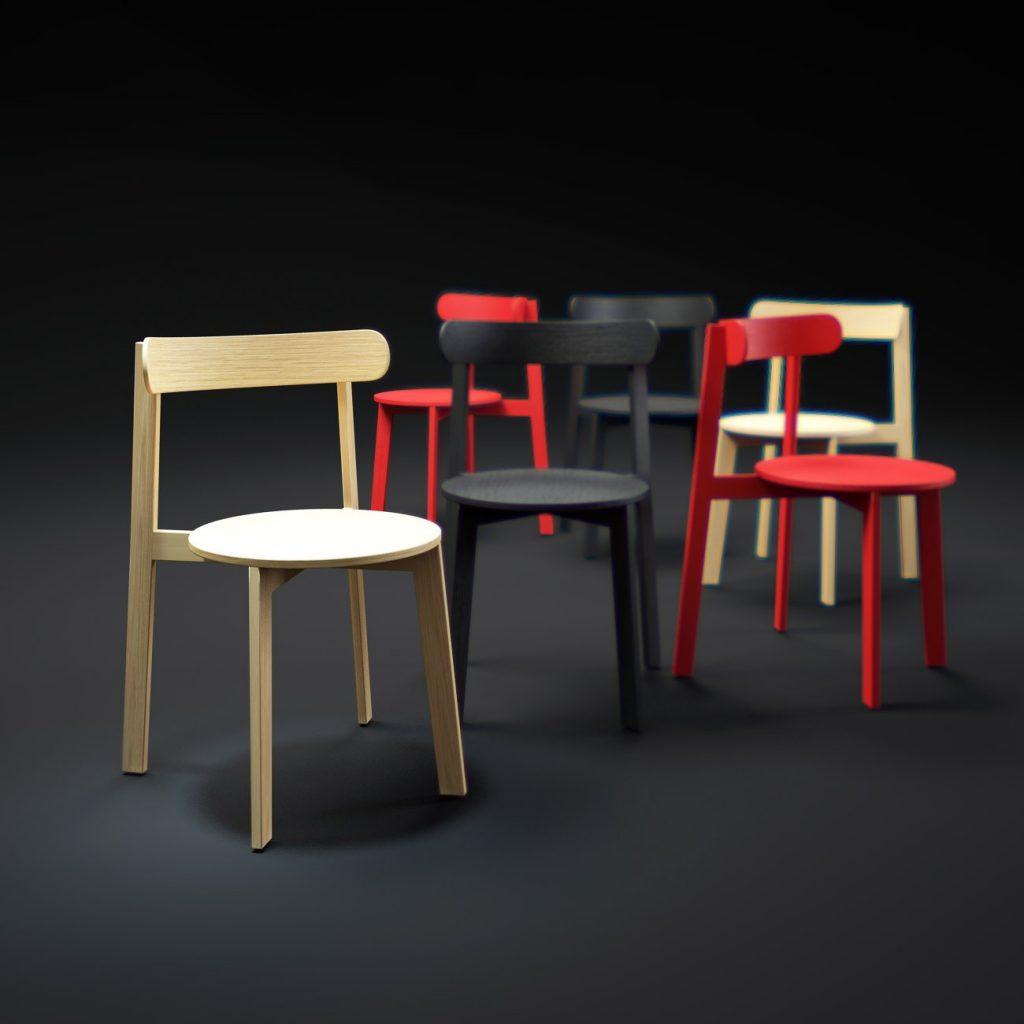 roda-chair