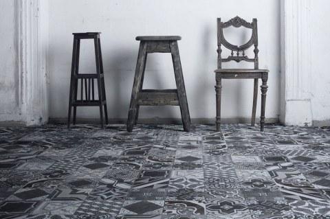 richard carrelages made in laverune c ramique agencement design salles de bain. Black Bedroom Furniture Sets. Home Design Ideas